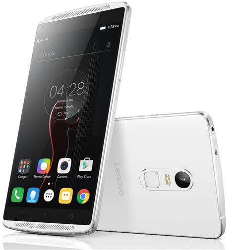 Hp Lenovo Vibe Di Malaysia lenovo vibe x3 vibe k4 note with theatermax vr technology for rm1899 and rm999 in malaysia