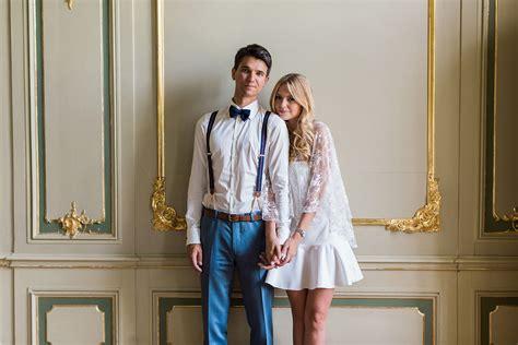 Heiraten Standesamt by Standesamt Hochzeit Berlin