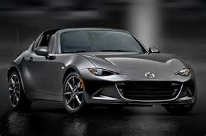 Madza Miata 2017 Mazda Miata Reviews And Rating Motor Trend