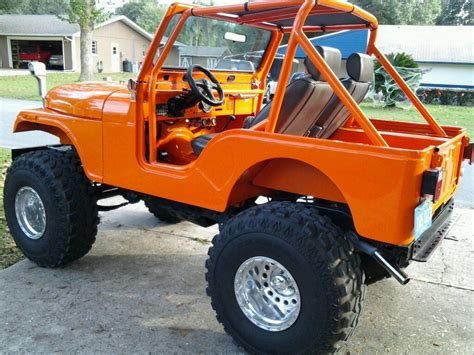 orange jeep cj orange cj jeep jeeps jeep