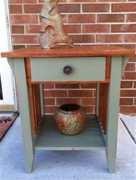 chalk paint furniture for sale 1000 images about chalk painted furniture for sale on