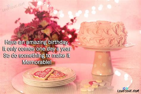 english happy birthday wishes images happy bday wallpapers