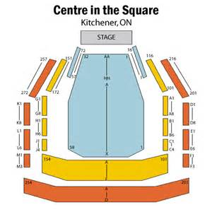 february 08 tickets kitchener centre in the square