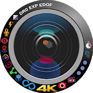camera4k perfect selfie video photo editor v1.4.0 [paid