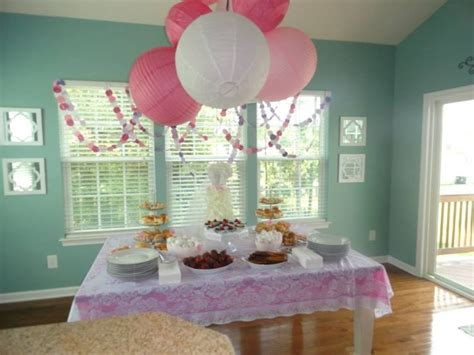 bridal shower table decorations diy 14 best images about bridal shower on bakeware bridal shower and branches