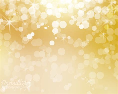 xmas wallpaper gold gold lights wallpaper wallpapersafari