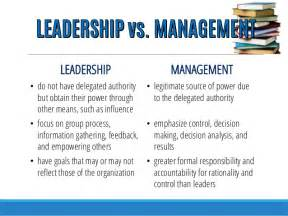 Leadership And Management In Nursing Essay by Difference Between Leadership And Management Essay Apaabstract X Fc2