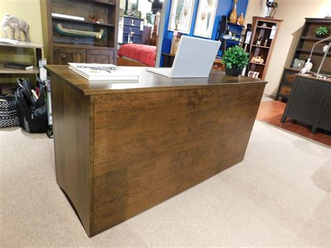 office furniture don s home furniture wi