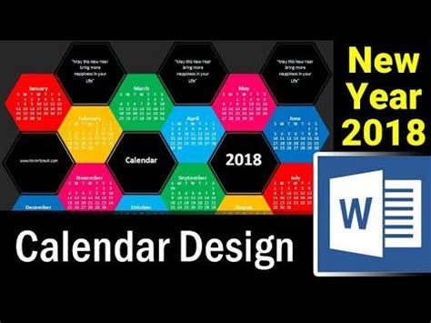 printable 2017 2018 philadelphia 76ers schedule