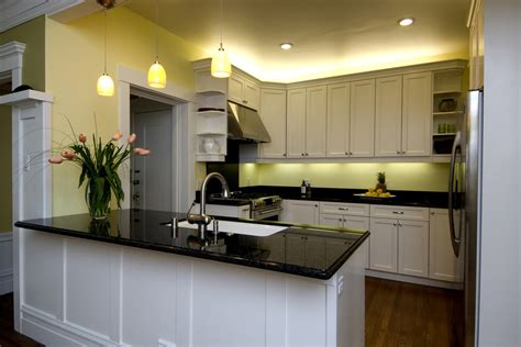 kitchen design houzz kitchen ideas houzz macgibbon kitchen 2 traditional