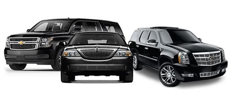Corporate Limousine Service by Corporate Limousine Service For Worry Free Business