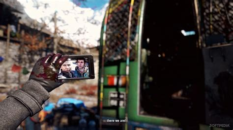 Farcry 4 Update far cry 4 patch 2 coming soon ubisoft investigates other problems