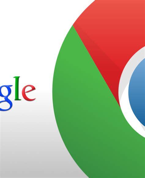 descargar google chrome 2016 descargar google chrome para windows en espa 241 ol rwwes
