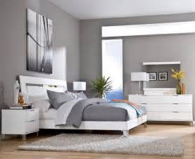 Beautiful grey wall color scheme 260962 home design ideas