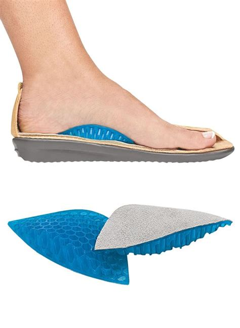 best arch support for high heels the world s catalog of ideas