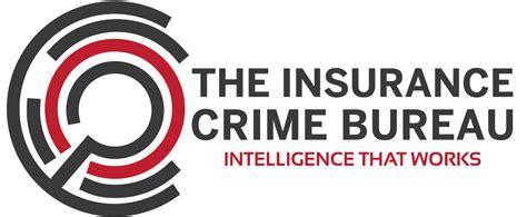 crime bureau professionals 187 press room gt the insurance crime