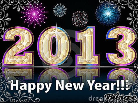 new year song 2013 2013 gif find on giphy