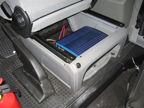 vw transporter t4 syncro cer conversion computer