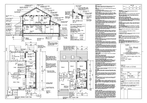 Berkshire Floor Plan plan ahead drawing services drawings for house