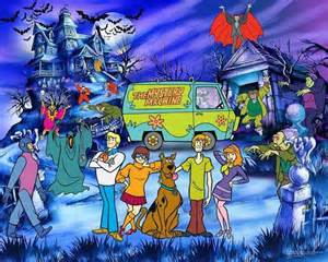 scooby doo wallpaper bedroom scooby doo wallpaper scooby doo picture