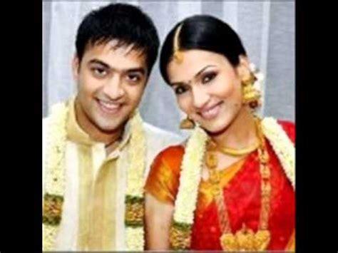 rajinikanth daughter aishwarya marriage photos