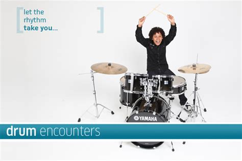 video tutorial drum band drum encounters drumlessonsheader yamaha music lessons