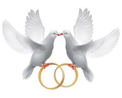 Hochzeitsartikel Auf Rechnung rabeversand de fachversand eventdeko festartikel partybedarf