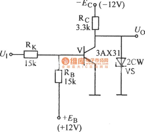 cling diode function rf cling diode 28 images esd diode rf 28 images semiconductor engineering esd diode limiter