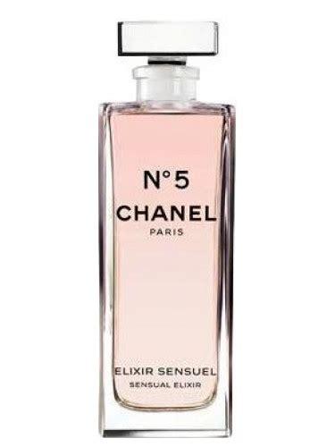 Parfum N5 Chanel chanel n 176 5 elixir sensuel chanel perfume a fragrance for