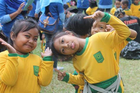 Untuk Anak Sekolah paket outbound untuk anak anak paket outbound malang