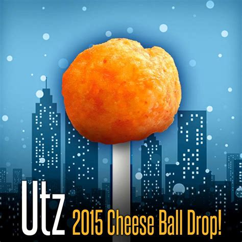 Cheese Giveaway - 2015 cheese ball drop giveaway