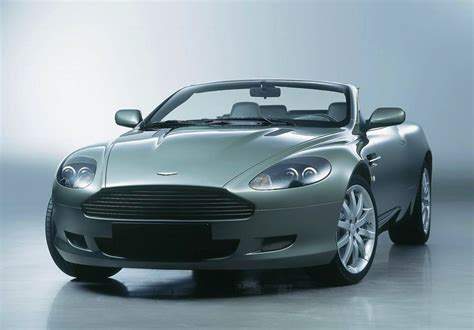aston martin front aston martin db9 car pictures images gaddidekho com