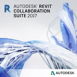 autodesk revit 2018 for project managers imperial autodesk authorized publisher books revit collaboration suite microgenesis business systems