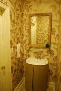 Bathroom Sink Skirt 25 Best Ideas About Bathroom Sink Skirt On