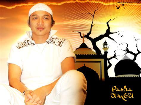 download film indonesia ungu violet kapanlagi com wallpaper pasha ungu