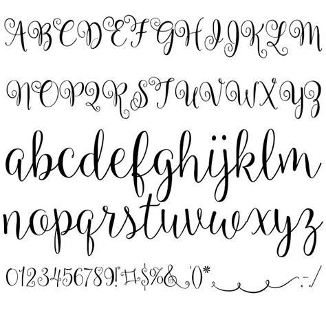 The woolgatherer script downloadable font the woolgatherer script downloadable font the woolgatherer script fandeluxe Images