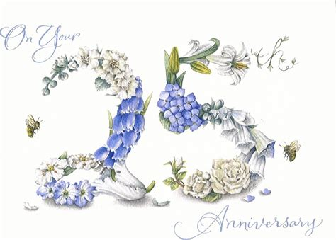 anniversary scraps pictures images graphics for myspace page 22