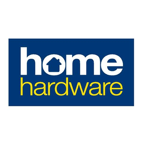 home hardware design program 28 home hardware design software home hardware design