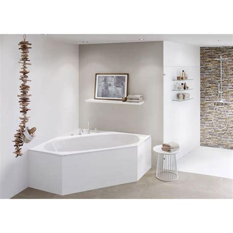 badezimmer fliesen sechseck bildergebnis f 252 r sechseck badewanne badezimmer