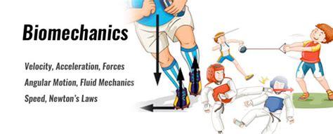 sports science dissertation topics sports psychology dissertation topics