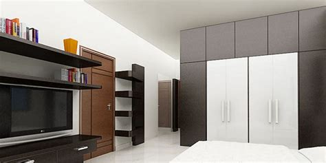 outdoor modular kitchen design mgm modular wardrobes modular wardrobes perth modular storage furniture for bedrooms furniture