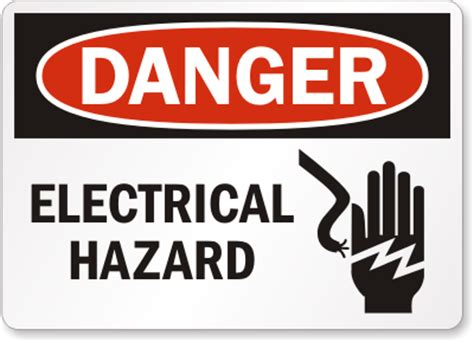 high voltage construction standards rox coal inc fined 110 000 for of electrical