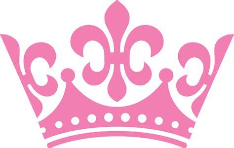 jual tas ultahsouvenirgoodie bag sablon mahkota princess