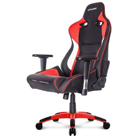 Racing Chair Gaming by Ak Racing Prox Gaming Chair Ocuk