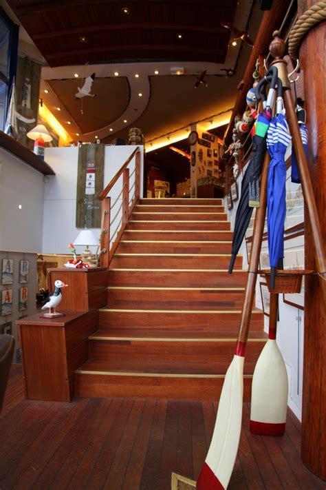 l astrolabe magasin 224 brest meubles luminaires et