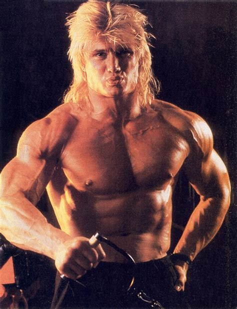 dolph lundgren bench press dolph lundgren 756582929 generation iron fitness bodybuilding network