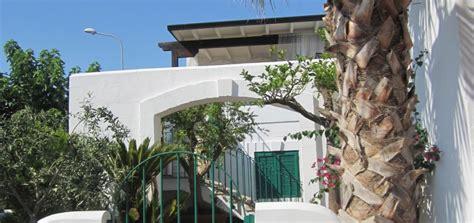 offerte porto cesareo villaggi offerte last minute last second villaggio residence