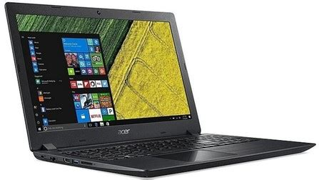laptop+bag deals, offers, stories, and opportunties