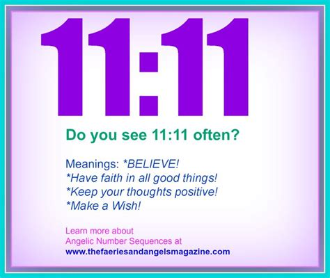 pattern sequence meaning 25 best ideas about angel numbers on pinterest what