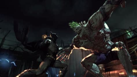 batman game for pc free download full version batman arkham asylum free download full version